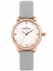 Damski zegarek JORDAN KERR - PW751 zj874b