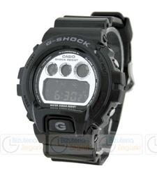 Zegarek Casio DW-6900NB-1ER G -Shock