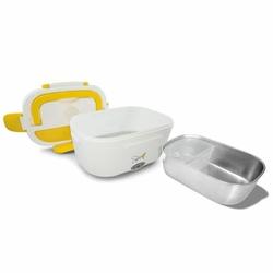 Podgrzewacz elektryczny  lunch box SPICE SPPC13