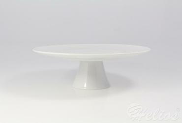 Patera na ciasto 28 cm - ZEN