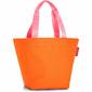 Torba na zakupy Reisenthel Shopper XS Carrot RZR2004