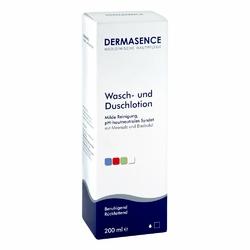 Dermasence balsam pod prysznic