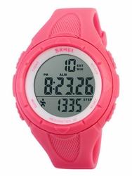 Skmei Sport Watch 1108 zs506c