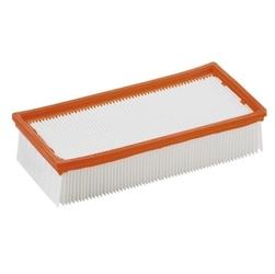 Karcher Filtr PES 652, 752 poliestrowy