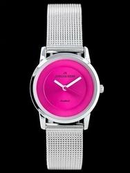 Damski zegarek JORDAN KERR - 15992 zj752c - antyalergiczny