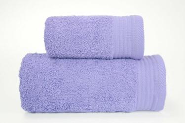 Ręcznik PERFECT Greno lila - lila