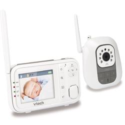 Vtech BM3200 Niania Elektroniczna z Kamerą wideo