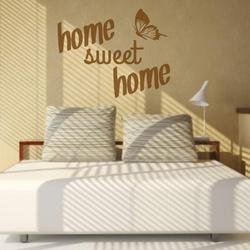 home sweet home 1720 szablon malarski
