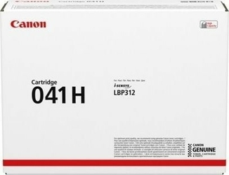 Canon LBP Cartridge CRG 041 H 0453C002