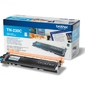 Brother Toner TN230C HL30403070,DCP9010