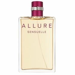 Chanel Allure Sensuelle W woda toaletowa 50ml