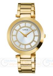Zegarek Lorus RRW86EX-9