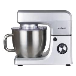 Robot kuchenny COOKMII SM-1501A