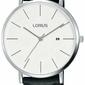 Lorus RH905LX9