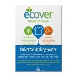 Ecover,Proszek do prania uniwersalny 1,2 kg