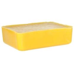 Wosk pszczeli 1kg