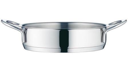 Rondel z dwoma uchwytami 0.9 l Mini WMF