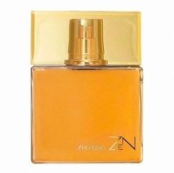 Shiseido Zen W woda perfumowana 50ml