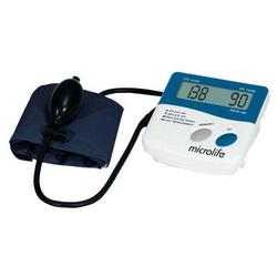 MICROLIFE BP 2BIO Ciśnieniomierz półautomatyczny