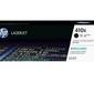HP Oryginalny toner 410X 6.5k CZARNY CF410X