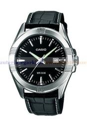 Zegarek Casio MTP-1308PL-1AVEF KLASYCZNY