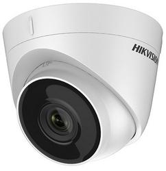 KAMERA IP HIKVISION DS-2CD1331-I2.8mm - Szybka dostawa lub możliwość odbioru w 39 miastach