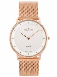 Damski zegarek JORDAN KERR - 2221G zj854c - antyalergiczny