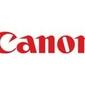 CANON Oryginalny tusz CLI-581XXL ŻÓŁTY