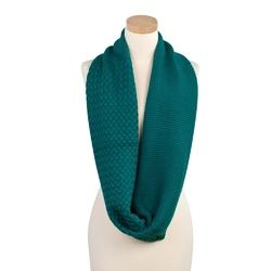 Komin elegance emerald - EMERALD