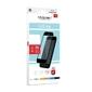 MyScreen Protector Szkło ochronne LiteGlass Edge FullGlue Huawei P Smart 2019 czarny