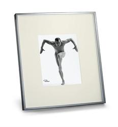 Ramka na zdjęcie Portrait, 20 x 25 cm