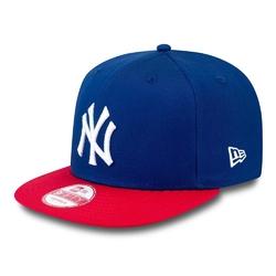 Czapka New Era 9FIFTY Cotton NY Yankees - 10879531