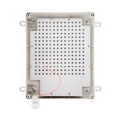 Blacha montażowa do obudów ABOX-L ATTE ADD-MPL2 - Szybka dostawa lub możliwość odbioru w 39 miastach
