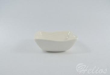 Salaterka kwadratowa 13 cm - VANITY FBC