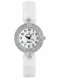 Damski zegarek PACIFIC A6002 - CERAMIKA zy583a