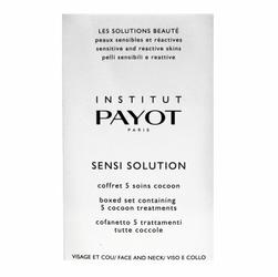 Payot Pro Sensi Solution W zabieg 5 zabiegów