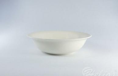 Salaterka okrągła 23 cm - LOREL