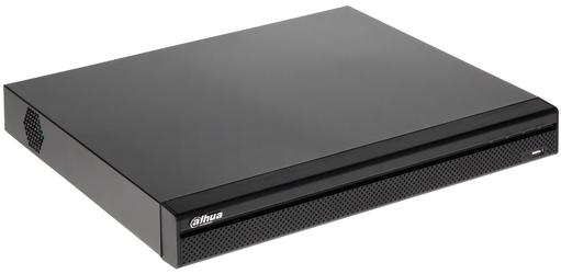 REJESTRATOR IP DAHUA NVR5208-8P-4KS2E - Szybka dostawa lub możliwość odbioru w 39 miastach