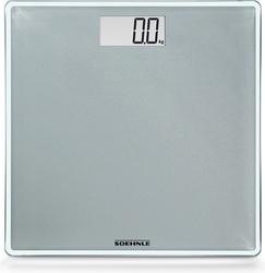 Waga łazienkowa elektroniczna Style Sense Compact 300