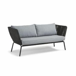 Sofa MATARO 182x76 kolor szary