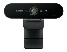 Logitech Kamera internetowa Brio 4K Stream Edition 960-001194