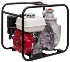 Honda pompa wody QP - 205SLT Raty 10 x 0 | Dostawa 0 zł | Dostępny 24H | Gwarancja 5 lat | Olej 10w-30 gratis | tel. 22 266 04 50 Wa-wa