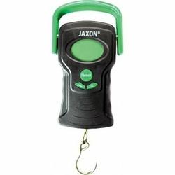 Waga wędkarska elektroniczna Jaxon 30 kg