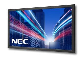 Monitor LED NEC V652 65 - Szybka dostawa lub możliwość odbioru w 39 miastach