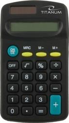 Esperanza Titanum Kalkulator Biurowy Tales
