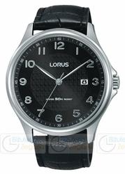 Zegarek Lorus RS985CX-9