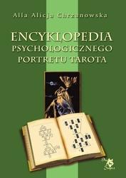Encyklopedia psychologicznego portretu tarota
