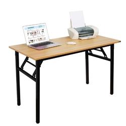 Stół NEED BUREAU
