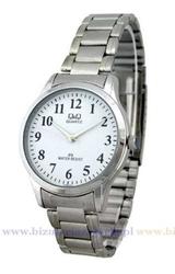 Zegarek QQ C168-204