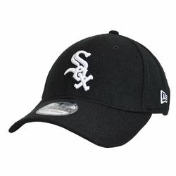 Czapka New Era 39THIRTY MLB Chicago White Sox